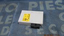 Modul BMW E60 2008; 9138969 (circuit electronic dr...