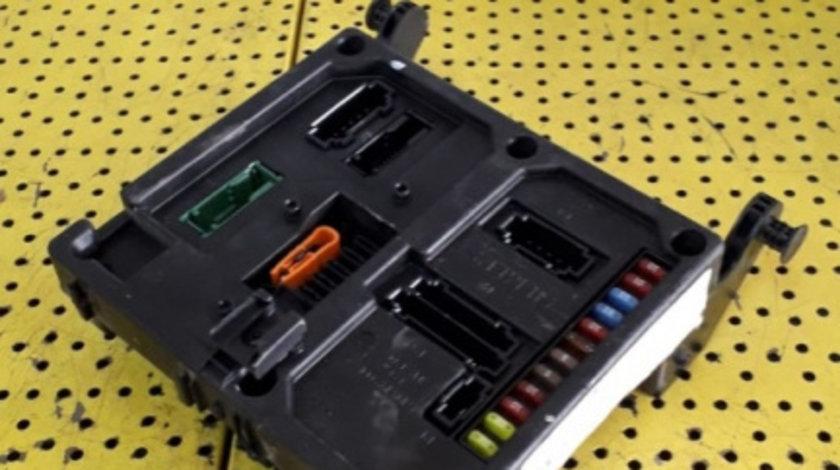 Modul BSI Ford Galaxy 1.9 TDI 7M3962258AF