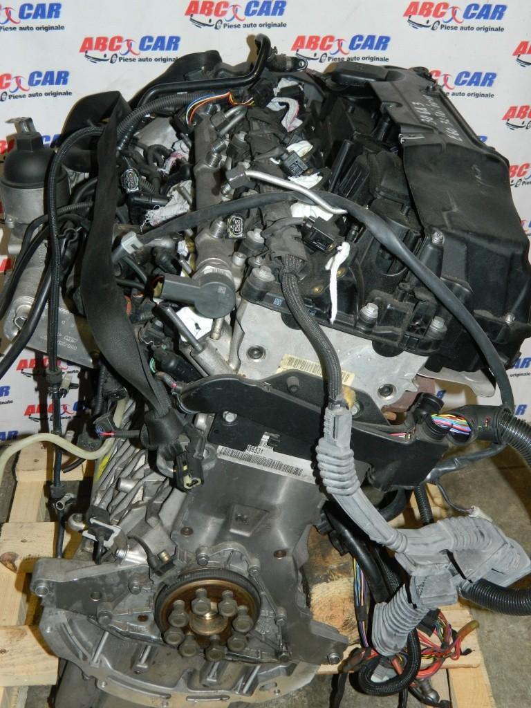 Modul bujii BMW Seria 5 E60 / E61 2005 - 2010 3.0 TDI cod: 0522140101
