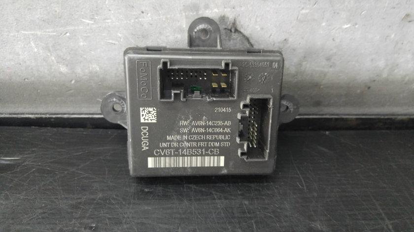 Modul calculator confort stanga fata ford kuga 2 dm2 cv6t14b531cb