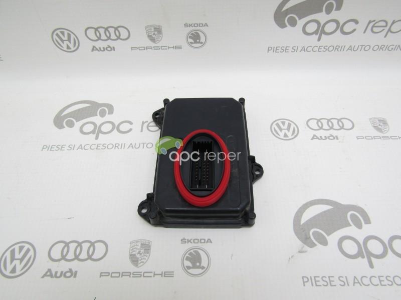 Modul / Calculator far Original Audi A4 B8 8K / A5 8T / RS4 / RS5 - Cod: 8K5941329