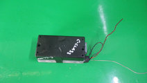MODUL / CALCULATOR NAVIGATIE / GPS MERCEDES BENZ C...