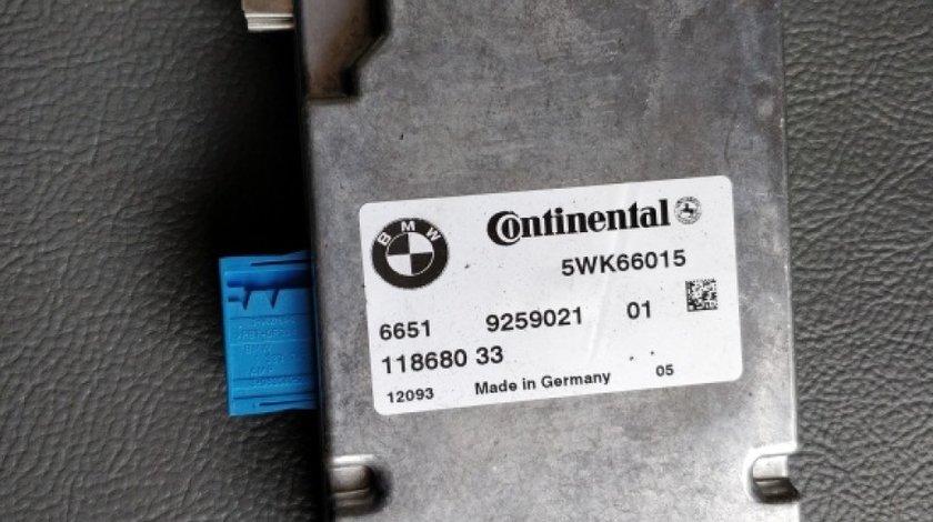 Modul camera BMW Seria 5 / 6 / 7 / F07 // F10 // F11 // F01 // F02 // F06 // F12 // F13