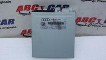 Modul camera marsalier Audi A8 4H D4 cod: 4H090744...