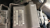 Modul can/control central Gateway Audi A3, 8P, COU...