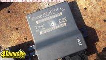 Modul can Gateway AUDI A8 4E 2004 2005 2006 2007 2...