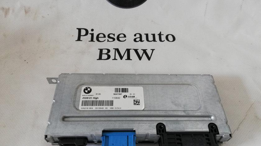 Modul CAN Gateway BMW F10 cod 61359247397