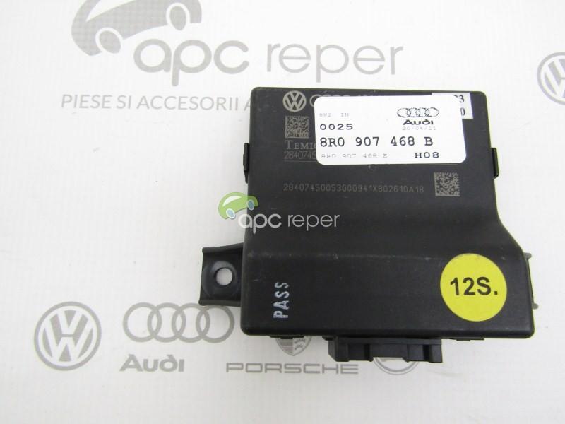 Modul Can / Gateway Original Audi Q5 8R / A4 B8 8K / A5 8T - Cod: 8R0907468B