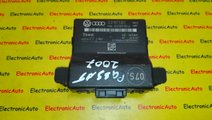 Modul CAN Gateway VW Passat 3C0907530C