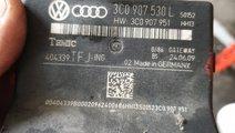 Modul Can Gateway Vw PAssat cod 3C0907530L