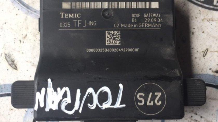 Modul can gateway VW Touran 1.9 1k0 907 530 e