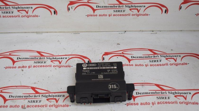 Modul CAN VW Golf 5 1K0907530H 454