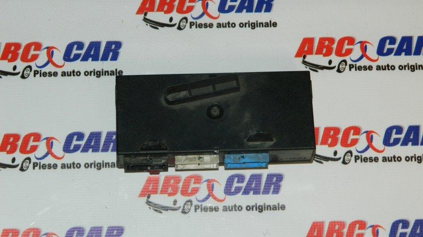 Modul clima Bmw Seria 3 E36 1993-2000 Cod: 6411-83909001 , 83909029