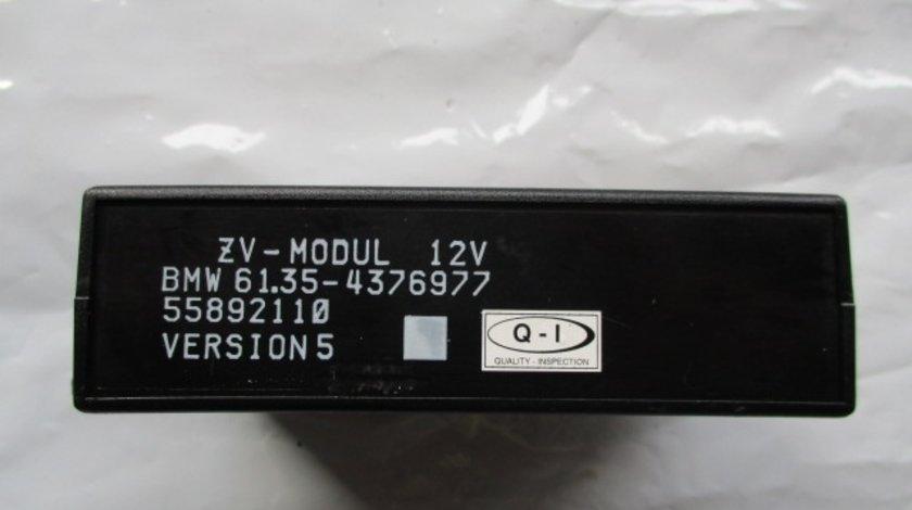 MODUL COD 61354376977 BMW SERIA 3 E36 316 I COMPACT FAB 1997