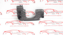 Modul coloana Audi A4 B6 8E0953549N 604