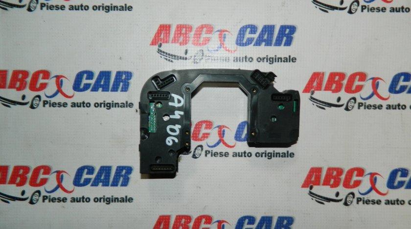 Modul coloana volan Audi A4 B7 8E cod: 8E0953549Q