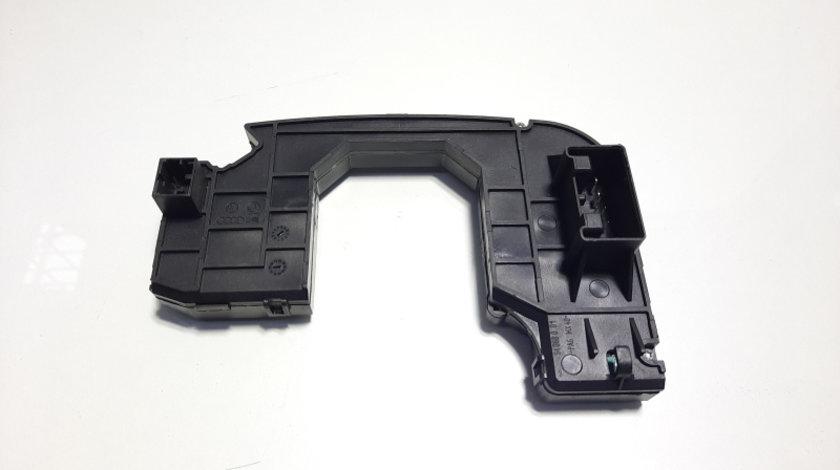 Modul coloana volan, cod 4F0953549D, Audi A6 (4F2, C6) id:354909
