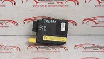 Modul coloana volan VW Touran 2005 1K0953549A 548
