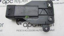Modul Comanda Electroventilator VW Polo 1,4Tdi cod...
