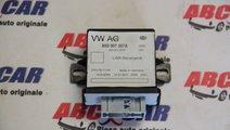 Modul comanda faruri Audi Q3 8U cod: 8X0907357A mo...