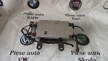 Modul combox BMW F10 2010 cod 9251737-01