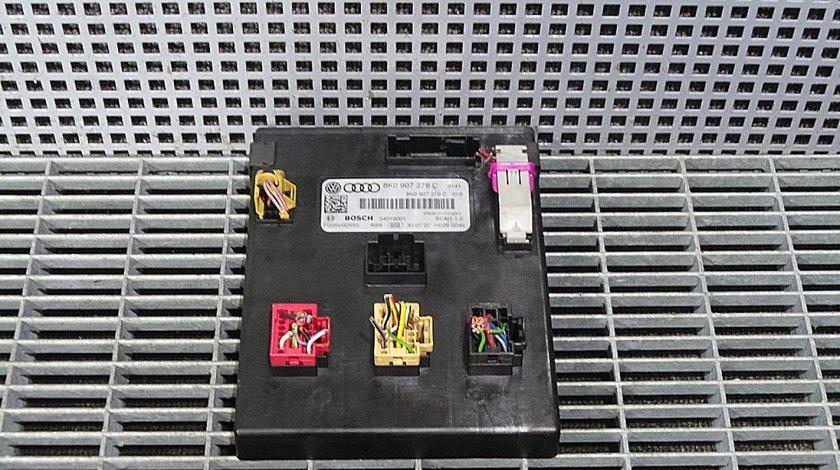 MODUL COMFORT AUDI A5 A5 - (2007 None)