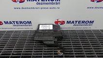 MODUL COMFORT AUDI Q7 Q7 3.0 TDI - (2007 2010)