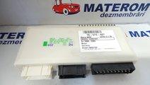 MODUL COMFORT BMW SERIA 5 E 39 SERIA 5 E 39 - (200...