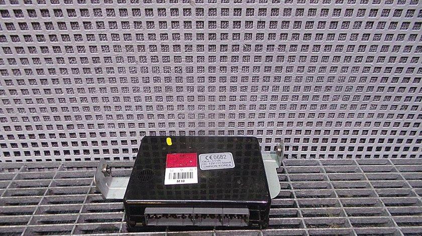 MODUL COMFORT HYUNDAI TUCSON TUCSON - (2004 2010)