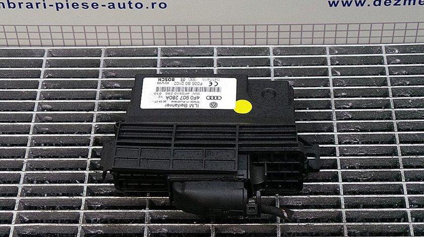 MODUL COMFORT PASAGER AUDI A6 A6 - (2004 2009)