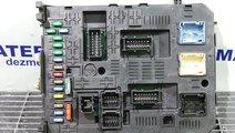 MODUL COMFORT PEUGEOT 308 308 - (2007 2011)