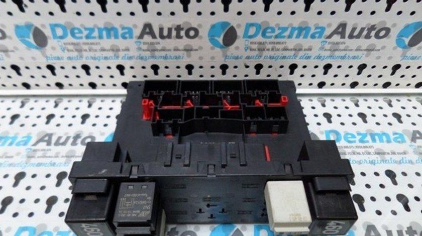 Modul confort 1K0937049N, Audi A3 cabriolet, 1.6Benz, BGU, BSE, BSF