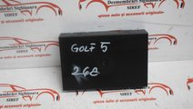 Modul confort 1K0959433BL Golf 5 Touran Skoda Seat...