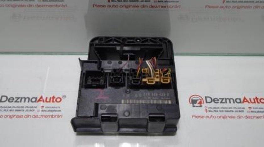 Modul confort, 3C0959433R, Vw Passat Variant, 2.0tdi