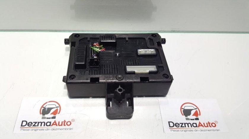 Modul confort 82006542286, Renault Clio 3 combi