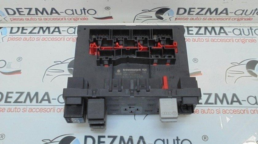 Modul confort, 8P0907279, Audi A3 (8P)