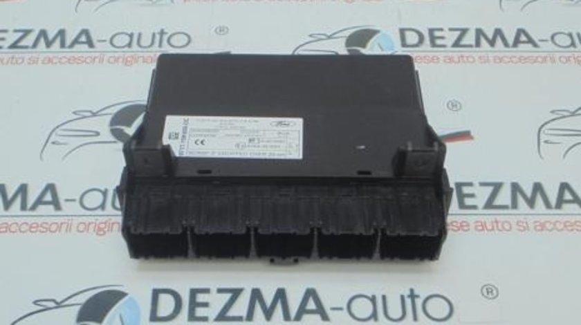 Modul confort, 9T1T-15K600-DC, Ford Transit Connect (P65) 1.8tdci