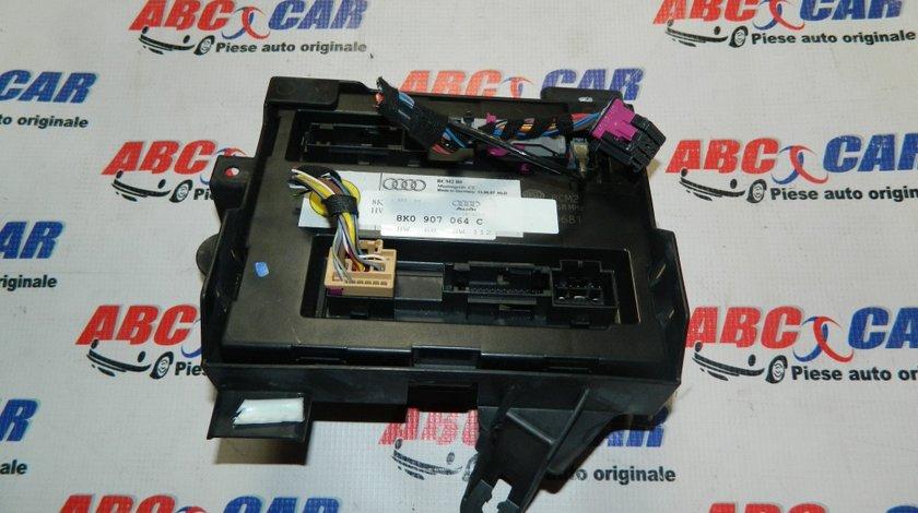 Modul confort Audi A4 B8 8K cod: 8K0907064C