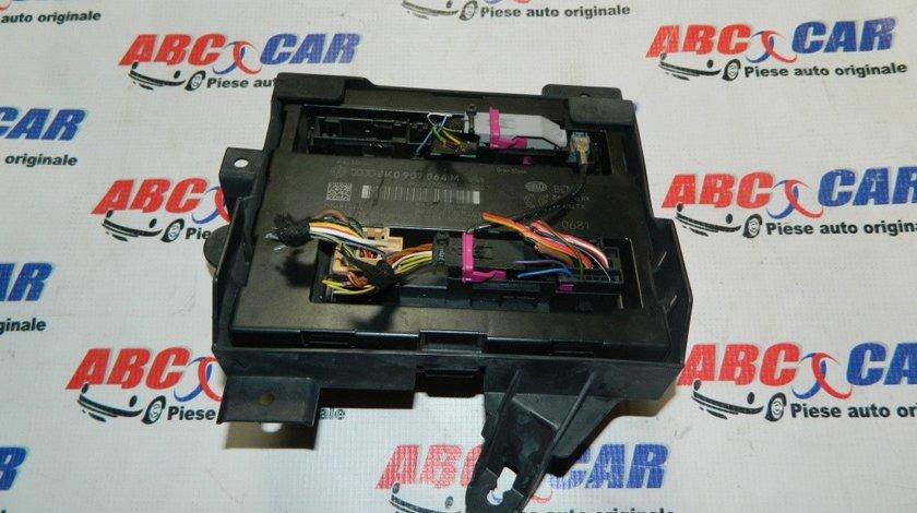 Modul confort Audi A4 B8 8K cod: 8K0907064M