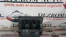Modul confort (BCM) VW Passat B7 3AA937087D