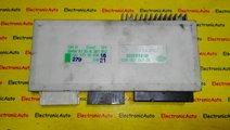 Modul confort BMW E39 61358381962