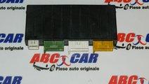 Modul confort Bmw Seria 5 E34 1987-1996 6135-13885...