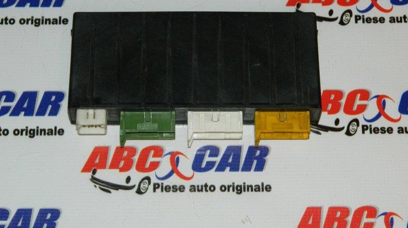 Modul confort Bmw Seria 5 E34 1987-1996 6135-1388523 , 5DK005135-01