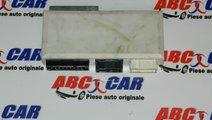 Modul confort Bmw Seria 5 E39 1998-2004 6135-83766...