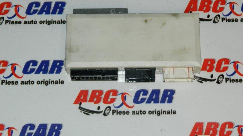 Modul confort Bmw Seria 5 E39 1998-2004 Cod: 6135-6913520