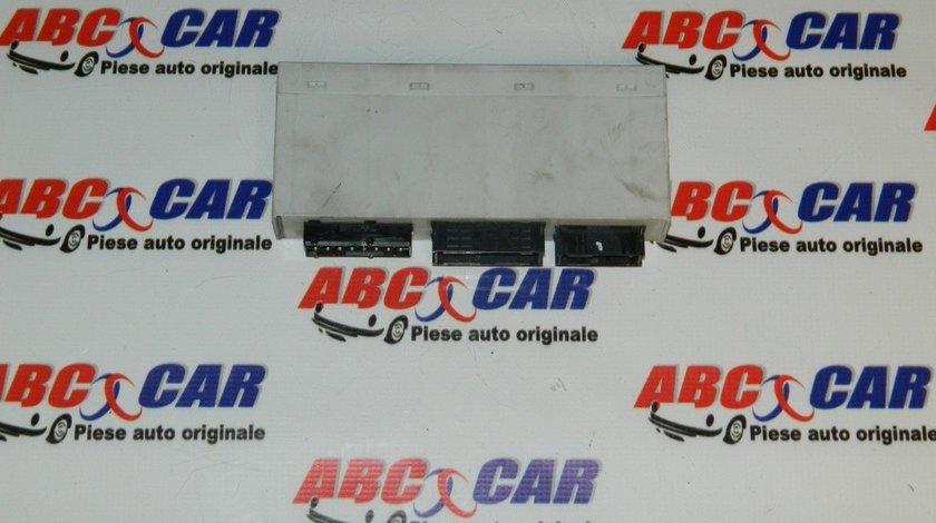 Modul confort BMW X3 E83 2003-2010 689667 , 6135-4533591