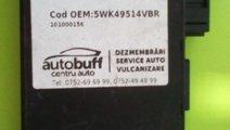 Modul Confort BMW X5 E70 (2007–2013) orice motori...