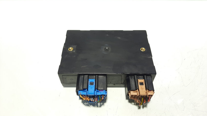 Modul confort, cod 1J0959799AH, Seat Toledo 2 (1M2)