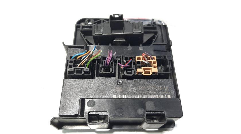 Modul confort, cod 1K0959433AR, VW Golf 5 (1K1) (id:471810)