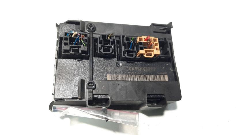 Modul confort, cod 1K0959433CP, Seat Altea (5P1) (id:470500)